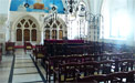 Sephardische Synagogen