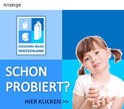 www.koscheremilch.de