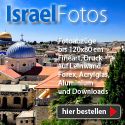 www.israel-fotos.de