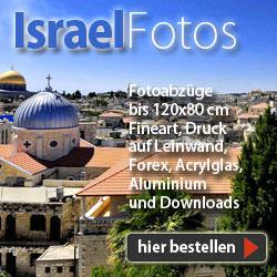 www.israel-fotos.de