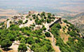 Festung Nimrod
