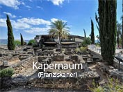 Kapernaum, Caphernaum
