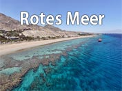 Hotel Rotes Meer