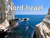 Hotel Nord-Israel