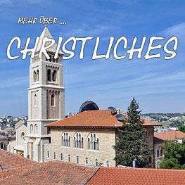 mehr-ueber-Christliches-263