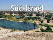 Hotel Süd-Israel