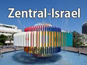 Hotel Zentral-Israel