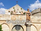 Katharinenkirche Bethlehem
