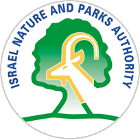 Israel Nature and Park Authority