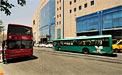 Busgesellschaften