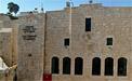Seph. Synagogen