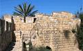 Altstadtmauer