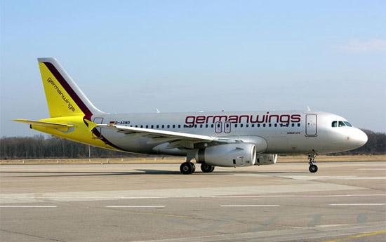 Mit Germanwings für unter 200 Euro im Januar nach Israel. (Foto: Germanwings.)