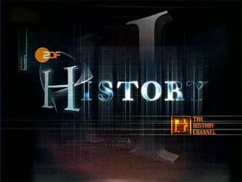 """ZDF History am 10.9.2012: """"Zerrissene Herzen - Juden zwischen Israel und Deutschland"""""""