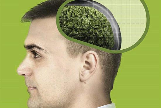 """Die """"Cleantech 2013"""" findet am 29. und 30. Januar 2013 in Tel Aviv statt. (© Cleantech)"""