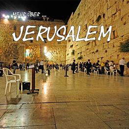 mehr-ueber-Jerusalem-263