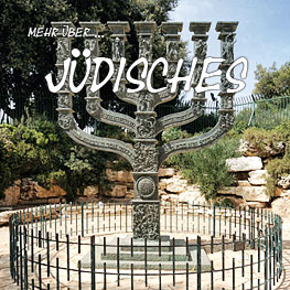mehr-ueber-Juedisches-263