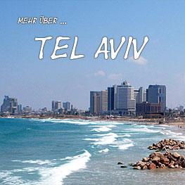 mehr-ueber-Tel-Aviv-263