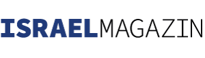 Israel Magazin